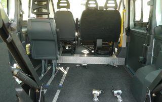 autovermietung mietwagen rollstuhlgerecht behinderten-autovermietung