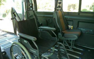 mietauto berlin behindertengerechte mietfahrzeuge rollstuhlfahrer
