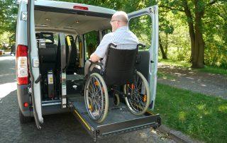 mietfahrzeug berlin behindertengerechte rollstuhlgerechte autovermietung